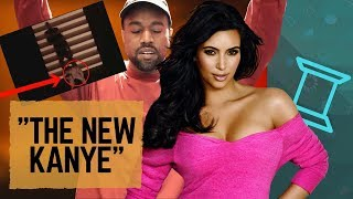 The New Kanye: EXPLAINED