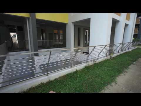 Singapore, 613 Bukit Panjang Ring Rd, virtual tour