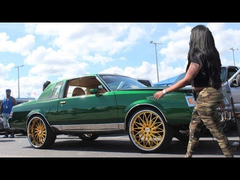 Veltboy Street Beast Car Show Grudge RacePREVIEW Whips - Car show jupiter fl
