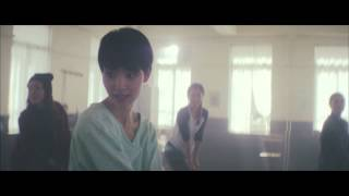 http://www.ayamegoriki.com/ 剛力彩芽(初回生産限定盤A)(DVD付) http:/...