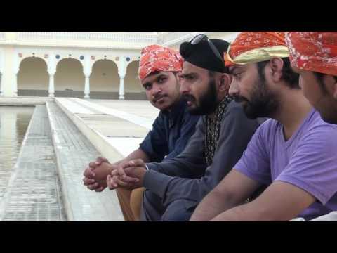 Nankana Sahib Documentry