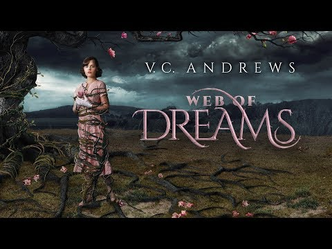 VC Andrews' Web Of Dreams (2019) Movie Trailer | HD