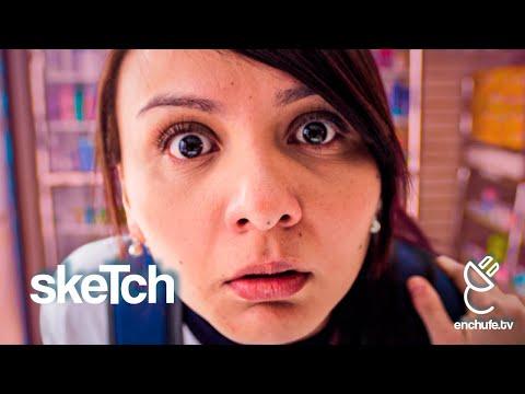 Juegos Macabrones de YouTube · Duración:  5 minutos 40 segundos