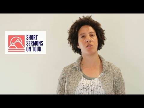 Short Sermons on Tour #3