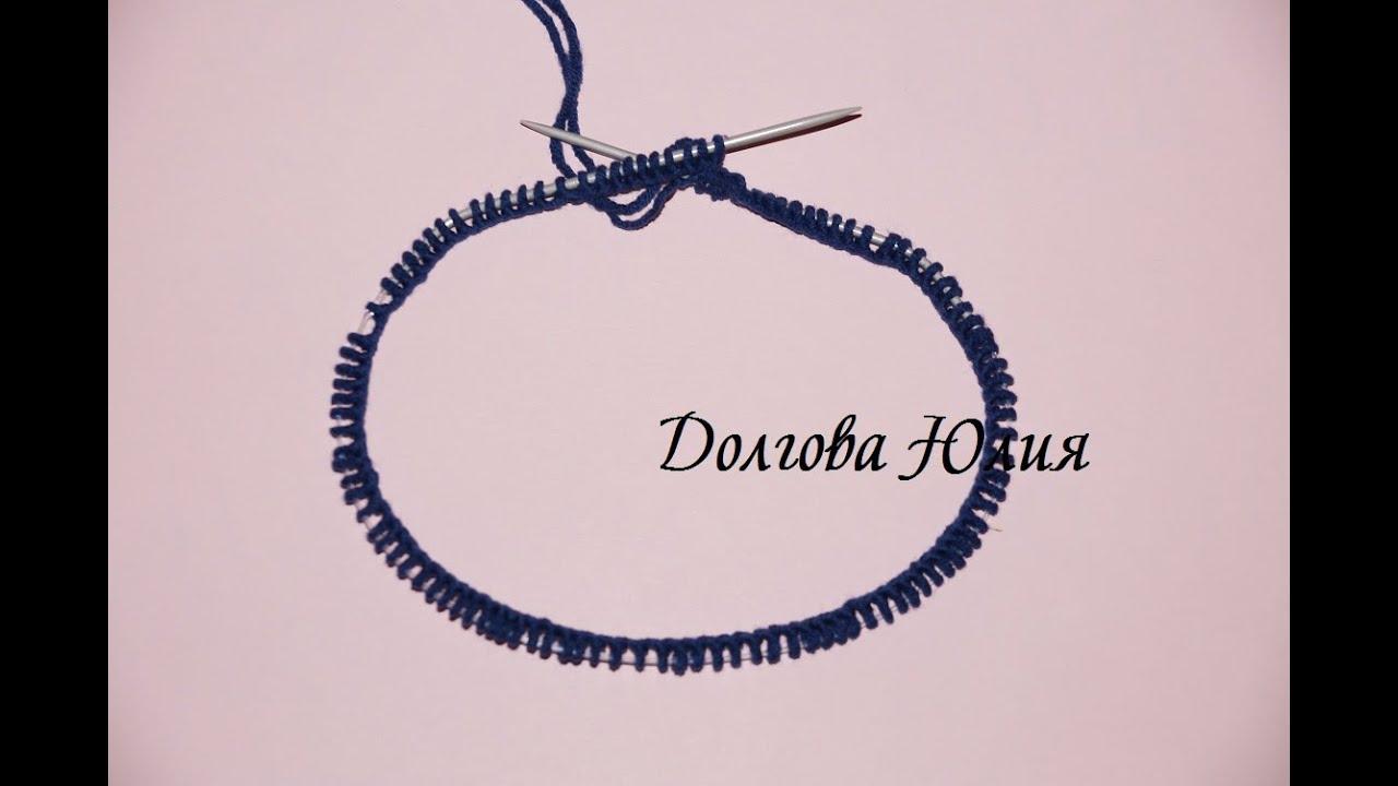 Вязание для женщин крючком Записи в рубрике Вязание для женщин крючком