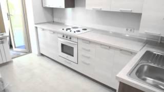 ремонт кухни 8м2 |  #ремонткухни #мебельдлякухни #edblack(Как осуществить #ремонт #кухни 8м2 по 3D проекту я сегодня вам и демонстрирую.Скажу это не легкое дело отремо..., 2013-08-19T10:30:28.000Z)
