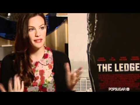 Liv Tyler on Indie Mov... Liv Tyler Movies Youtube