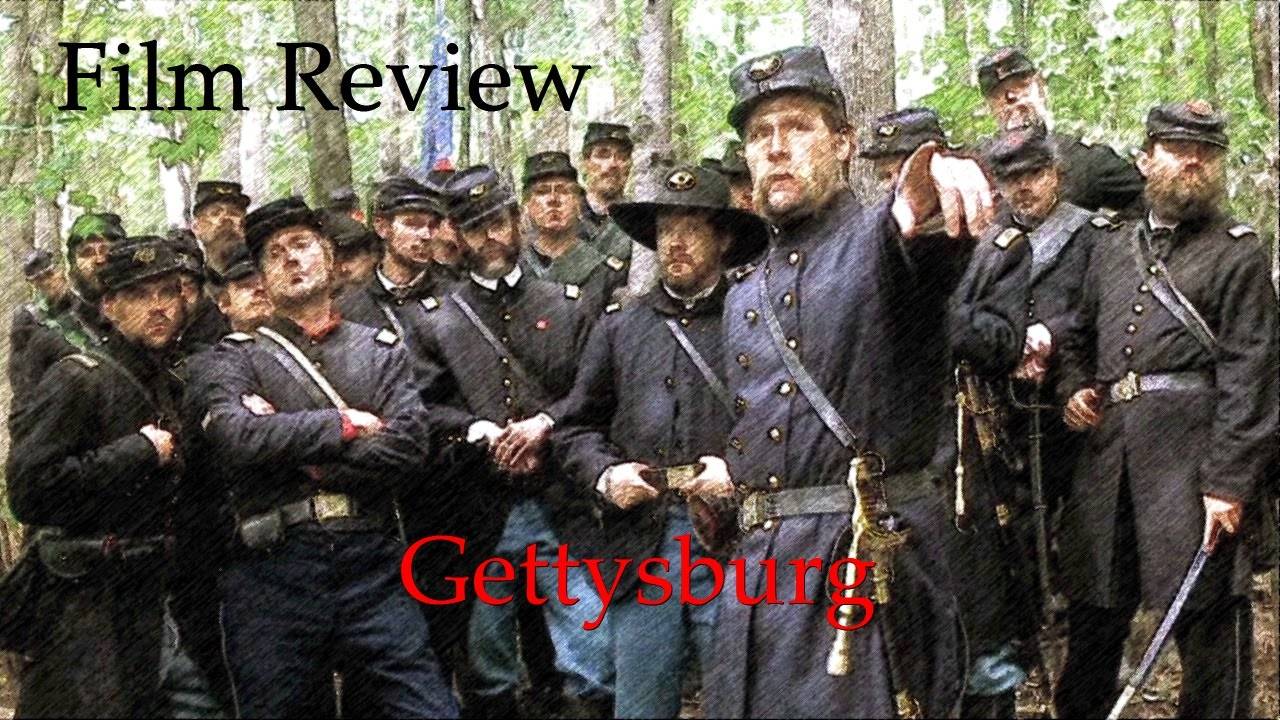 review review gettysburg Now $119 (was $̶1̶6̶9̶) on tripadvisor: the lodges at gettysburg, gettysburg see 519 traveler reviews, 281 candid photos, and great deals for the lodges at gettysburg, ranked #5 of 28 hotels in gettysburg and rated 45 of 5 at tripadvisor.