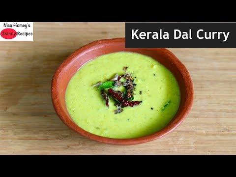 kerala-parippu-curry---kerala-style-dal-curry-|-skinny-recipes
