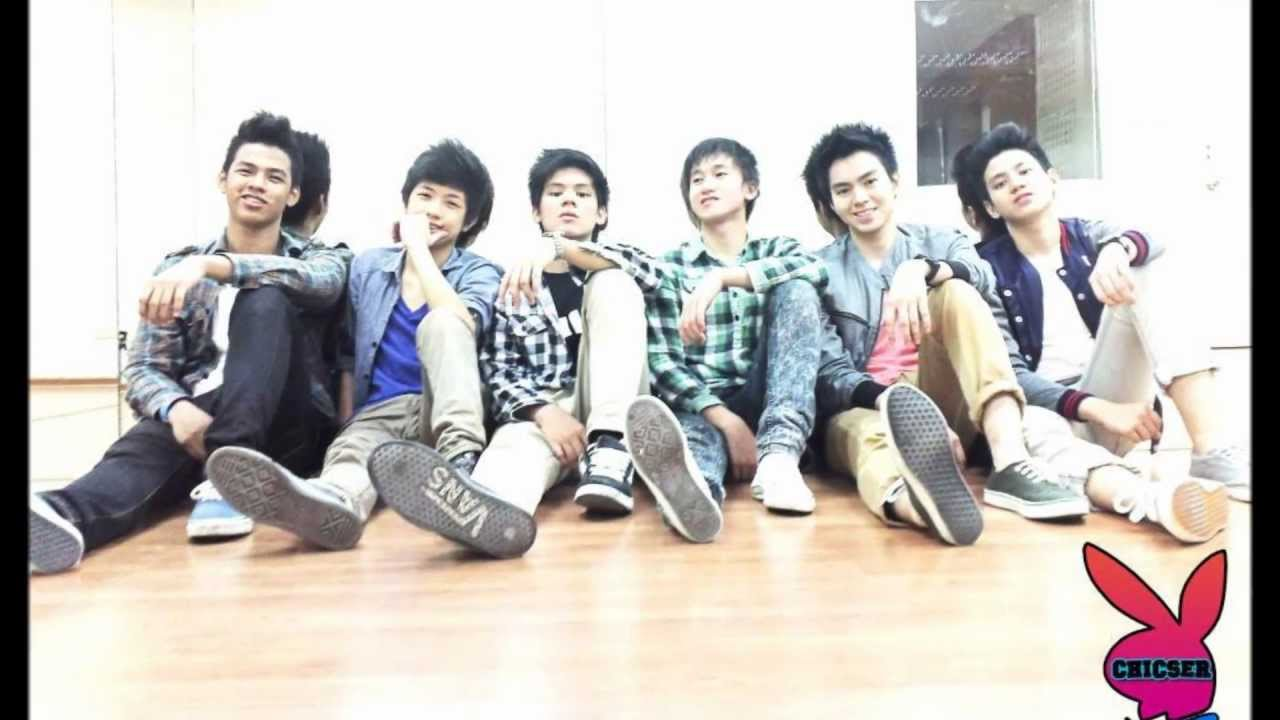 CHICSER ft. Coleen Garcia [I'm Crazy In Love with My ...
