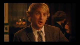 Midnight In Paris - Movie Review