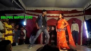 Lagawe boro plus || लगावे बोरो प्लस || Khesari lal yadav new song 2018 || Bhojpuri  song 2018