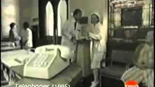 Christian Marclay mini documentary - YouTube.mp4