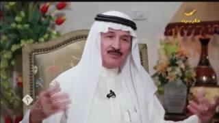 عبدالعزيز شكري كنت أقدم عبدالمجيد عبدالله في حفلات نادي الاتحاد وتنكر لي