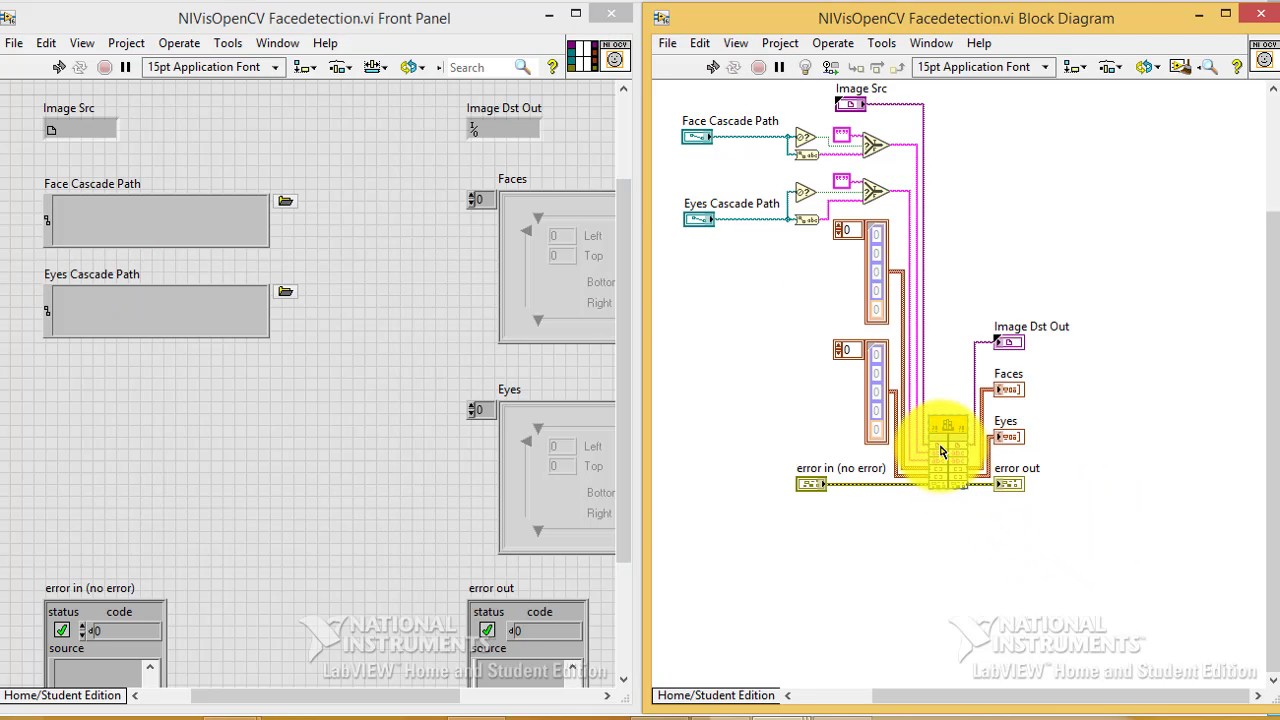 How to fix error nivisocvsamples dll on ni labview vision opencv how to fix error nivisocvsamples dll on ni labview vision opencv utilities ccuart Image collections