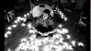 damien jurado - night out for the downer
