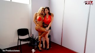 Repeat youtube video After Party With PORNSTARS en EXPO SEXO Y EROTISMO