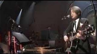ムーンライダーズ 『The Last Fanfare』 2011.12.17 @中野サンプラザ ...