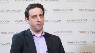 Targeting IDH mutations for the treatment of AML