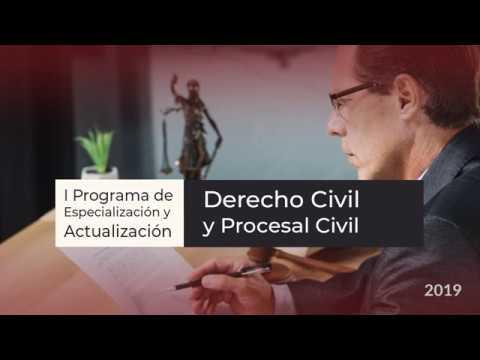 derecho-civil-y-procesal-civil-(mÓdulo-1-y-2)