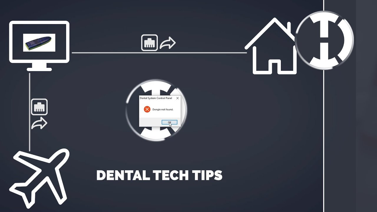 3shape – DentalTechTips