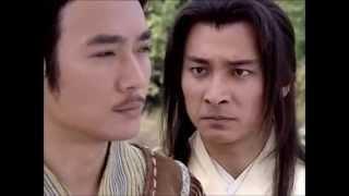 Hmong Movie - Ntiaj Teb Kub Ntxhov  Daim 18