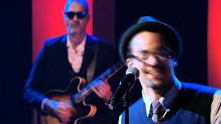 Ben L'Oncle Soul - Seven Nation Army (Live on Later... with Jools Holland)