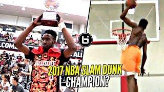 derrick-jones-jr-2017-nba-slam-dunk-contest-winner-he-hasn-t-lost-a-dunk-contest-yet