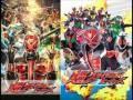 PERFECT GAME(FULL) Kamen Rider Wizard
