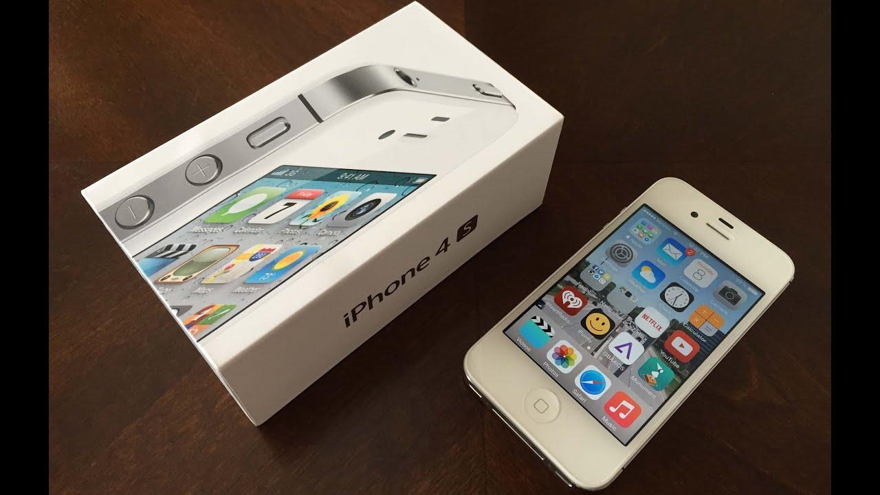Купить. Оформить заказ. Остаток: в наличии. Дисплей iphone 4s белый ( lcd оригинал) купить в москве · дисплей iphone 4s белый ( lcd оригинал).