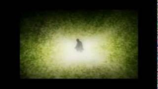 Philosophy in anime: Mushishi: Life is an aimless drive that you take alone