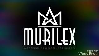 Baixar Murilex | No Groove 'Pega, Pega, Pega' (Ivete Sangalo Feat Psirico)