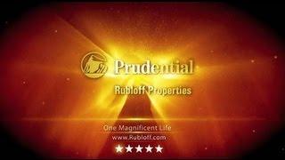 prudential rubloff one magnificent company