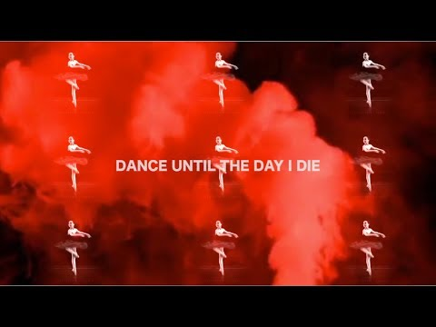 "Yap!!! ""Dance until the day I die"" (Music Video)"