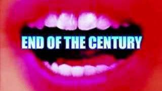 [DDR] End Of The Century - NO.9