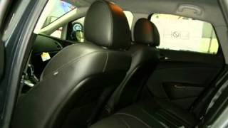 2013 Buick Verano #93005 in Inver Grove Heights MN St.