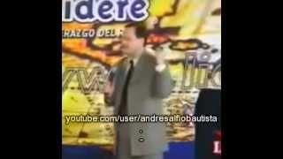 marcos witt predica 2001