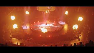 BABYMETAL - イジメ、ダメ、ゼッタイ【Live Blu-ray/DVD「10 BABYMETAL BUDOKAN」】