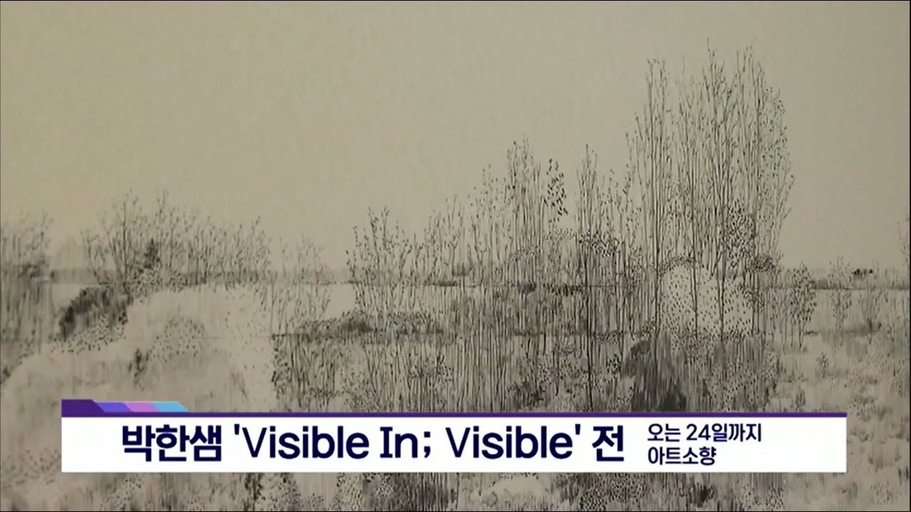 2021 04 13 knn news - visible in; visible