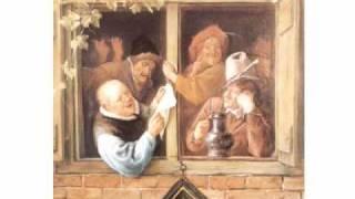 Schola Cantans 005 - Meum est Propositum in Taberna Mori