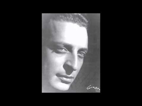 Mozart - Così fan tutte - Fra gli amplessi - Alfredo Kraus, Elisabeth Schwarzkopf - Böhm (1962)