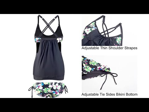 swimwear-two-pieces-bathing-suit