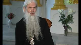 видео Духовная Жизнь - Ересь Иконоборчества и 7 Вселенский Собор