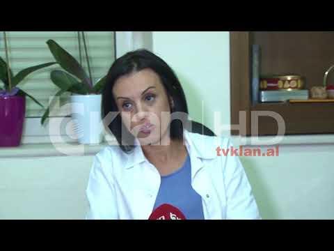 Shtohen rastet me alzajmer në Shqipëri