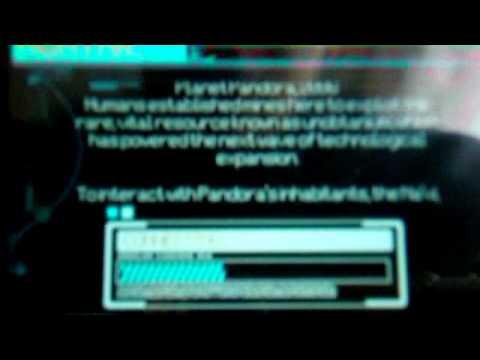 LG gt 505 GRA AVATAR