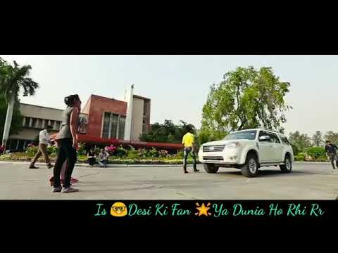 Cool Attitude Status For Boys 😎 2018 Boys Special Whatsapp Status 👑