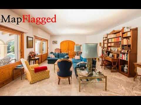 2bath  € 485000  Villa For Sale In Alzira, Spain