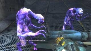 Xbox 360 Longplay [146] The Orange Box - Half Life 2 Episode 2 (part 1 of 2)