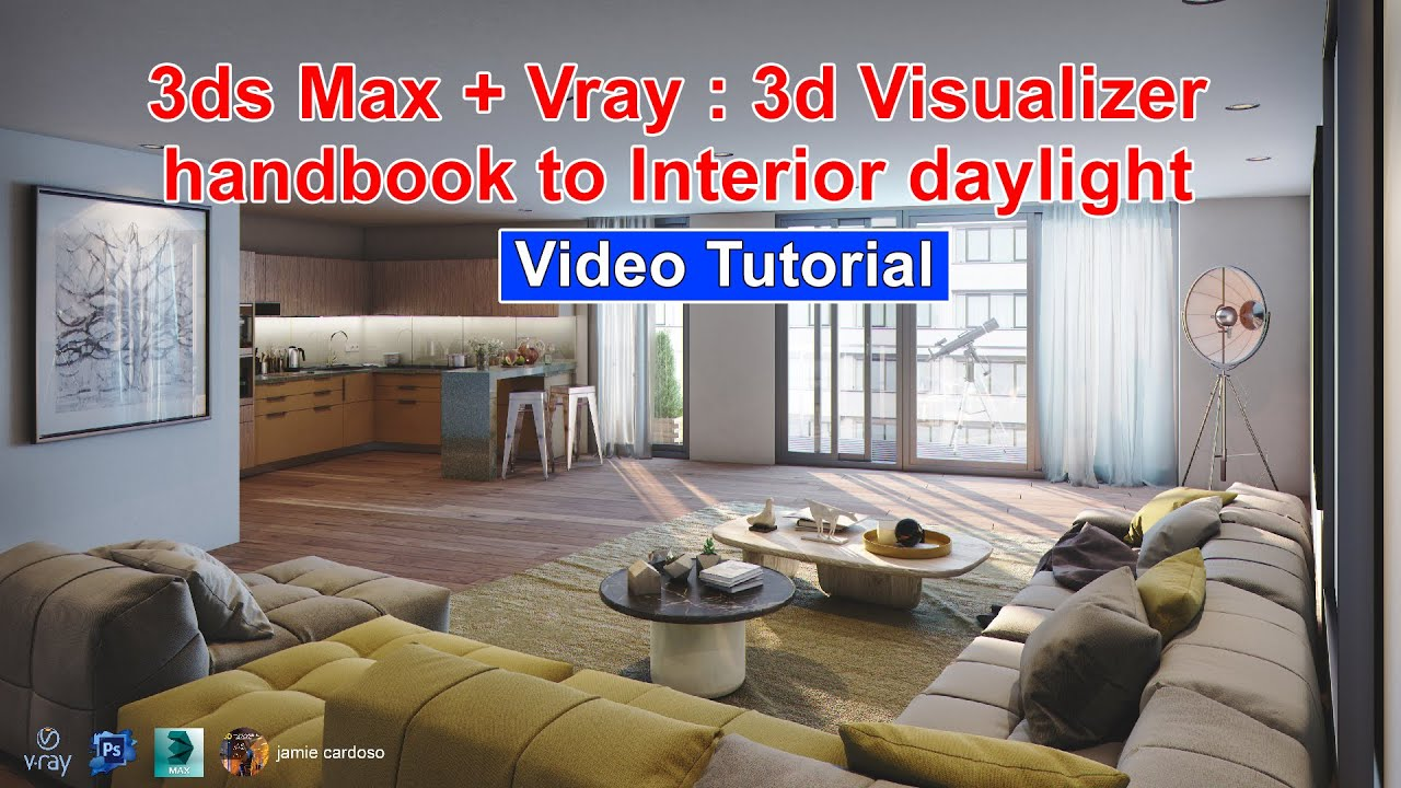 3d visualizer interior designer salary in dubai