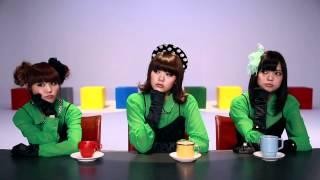 小西康陽氏プロデュースによるNegiccoの新曲「アイドルばかり聴かないで...